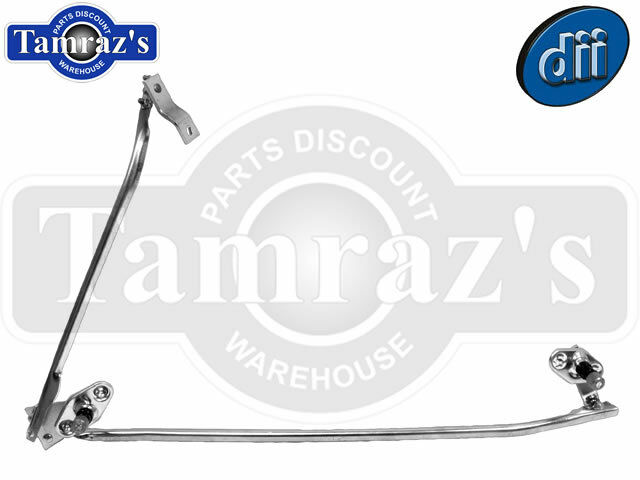 330804177070 on 1969 camaro windshield wiper motor