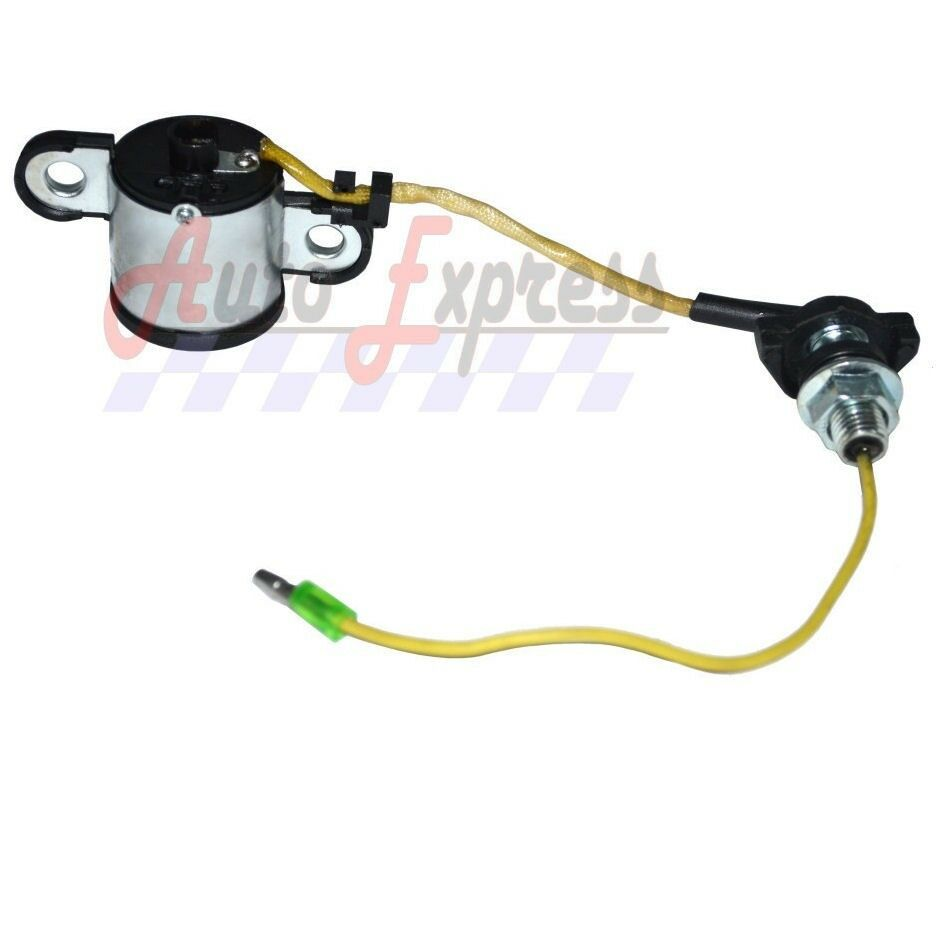 new low oil sensor fits honda gx610 18hp gx620 20hp gx670. Black Bedroom Furniture Sets. Home Design Ideas