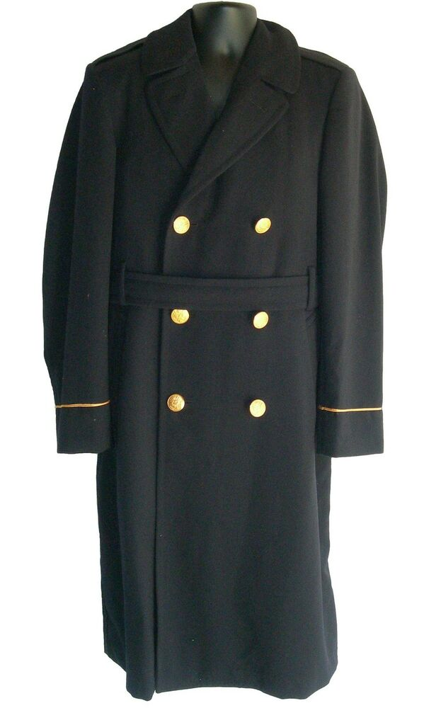 military uniforms by marlow white us army asu and navy html autos post. Black Bedroom Furniture Sets. Home Design Ideas