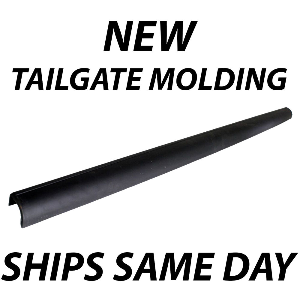 new tailgate top protector for ford f150 1997 2003 truck. Black Bedroom Furniture Sets. Home Design Ideas
