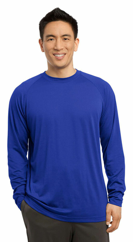 Athletic Fit Mens Shirts