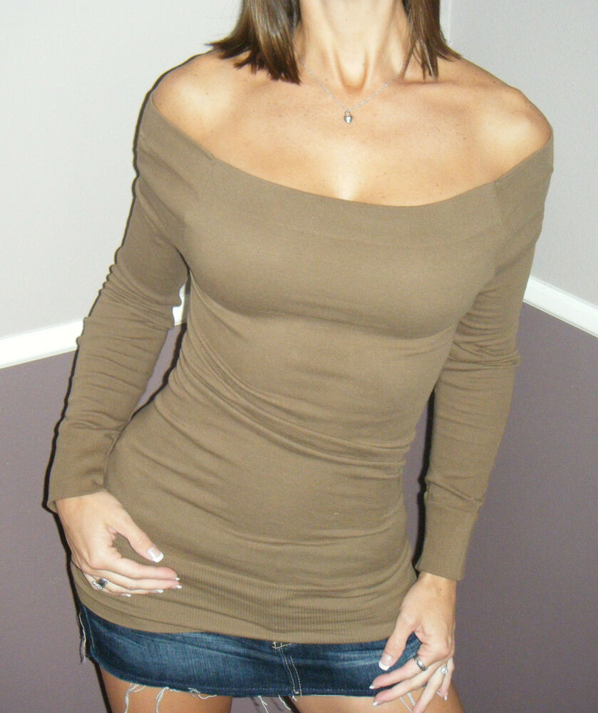Very Low Cut Blouse Pics 117
