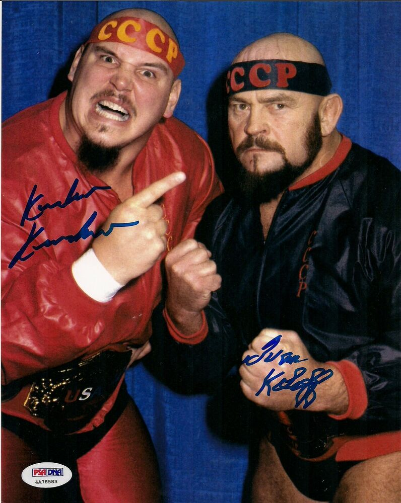 Ivan Koloff Car Interior Design