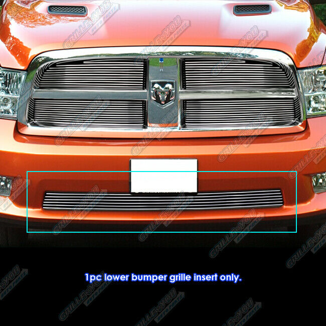 Accessories For Dodge Ram 1500 Express