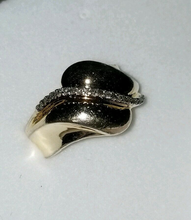 Ross Simons 18K YELLOW GOLD VERMEIL Sterling Silver 925 ... - photo #21