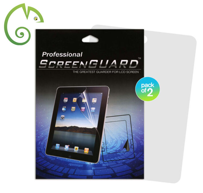 how to watch free films on ipad