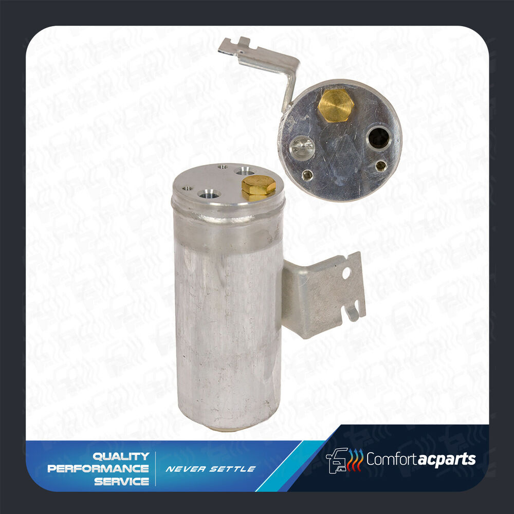 A C Dryer ~ New ac a c accumulator receiver drier air conditioning