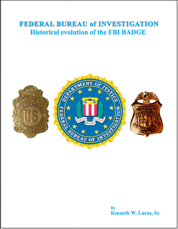 an introduction to the history of federal bureau of investigation Check your understanding of the major cases and functions of the federal bureau of investigation quiz & worksheet - history & role of the introduction to.