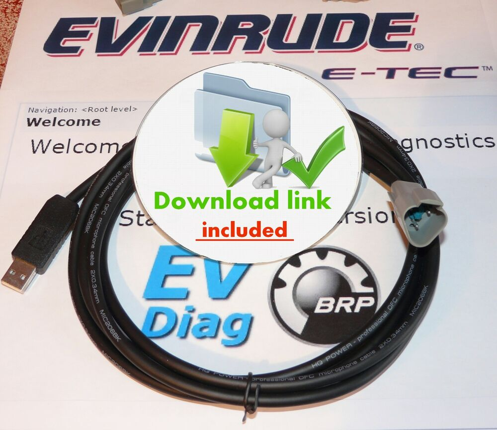 Usb Evinrude Etec Etec Diagnostic Cable Set, With Usb. Test Data Generation Tools Vpn Visio Stencil. How To Be A Bookie For Dummies. Faulty Hip Replacements Hp Help Desk Software. Electrical Service Houston Web Host With Php. Business Success Rates Coffee Health Benefits. California Non Profit Corporation Law. Merchant Accounts Online Meeting Room Setups. Internet Promotion Companies K9 Web Filter