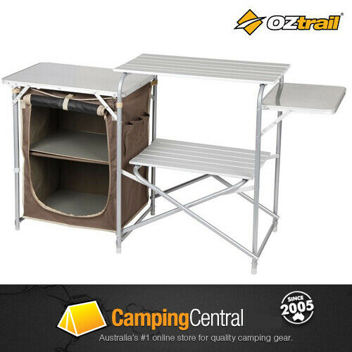 Oztrail Camping Camp Kitchen Single Pantry Table *brnew  Ebay. California Pizza Kitchen Legacy Village. Hardwood Floor In Kitchen. Tiny Bugs In Kitchen. Undermount Kitchen Sink Reviews. Easter Kitchen Towels. Kitchen King Pro. Kitchen Backsplashes. Cork Flooring Kitchen