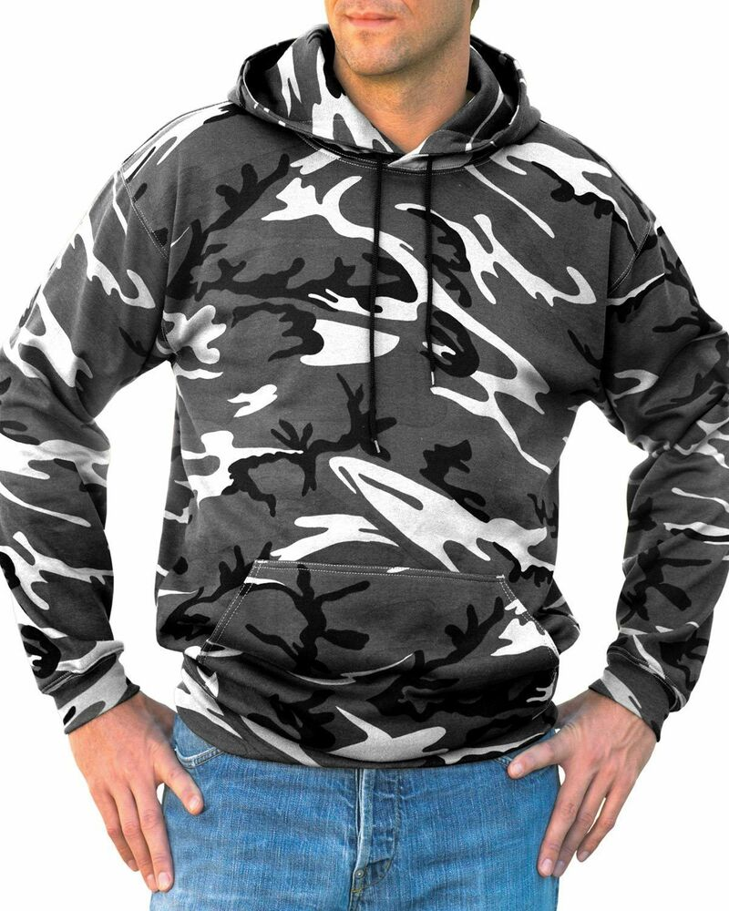 Shop Men's Hunting Shirts & Tops at Bass Pro Shops. Find Camo from leading brands including TrueTimber, RedHead, Under Armour and more. Close My Account. Customer Service Men's Clothing Sale Men's Clothing Clearance Ladies' Clothing. Ladies' Clothing.