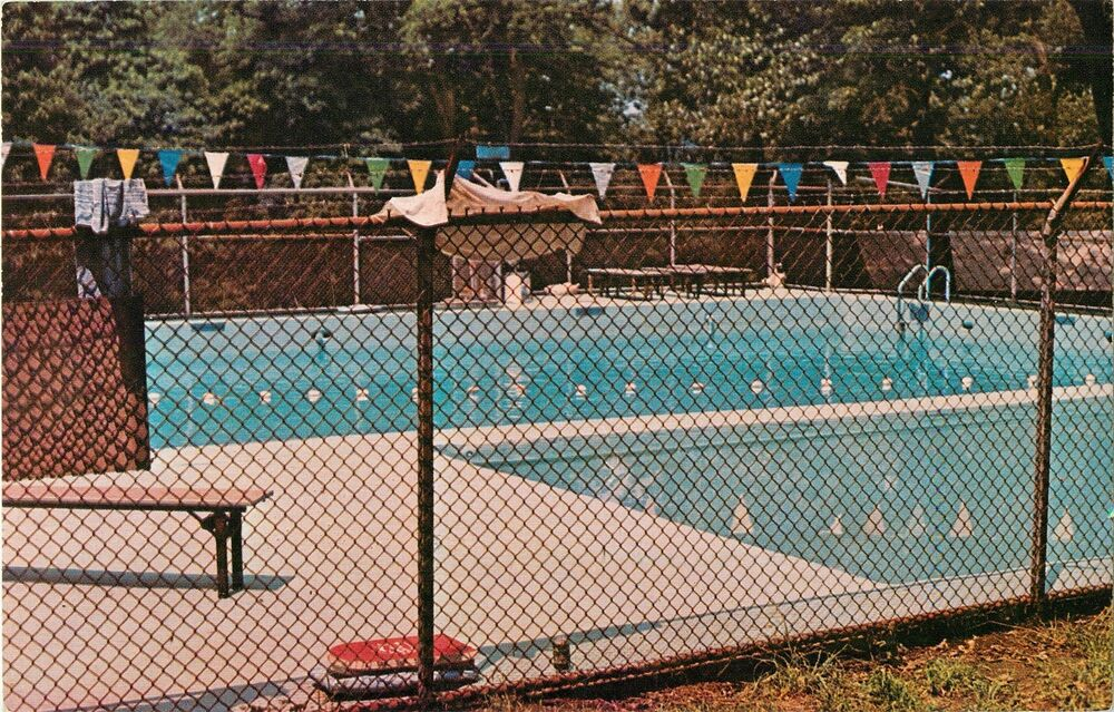 the swimming pool ashford hills camp salvation army. Black Bedroom Furniture Sets. Home Design Ideas