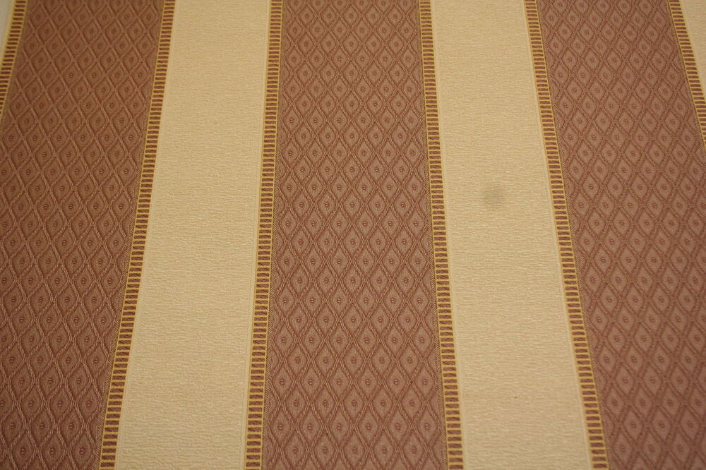 washable wallpaper patterns - photo #35