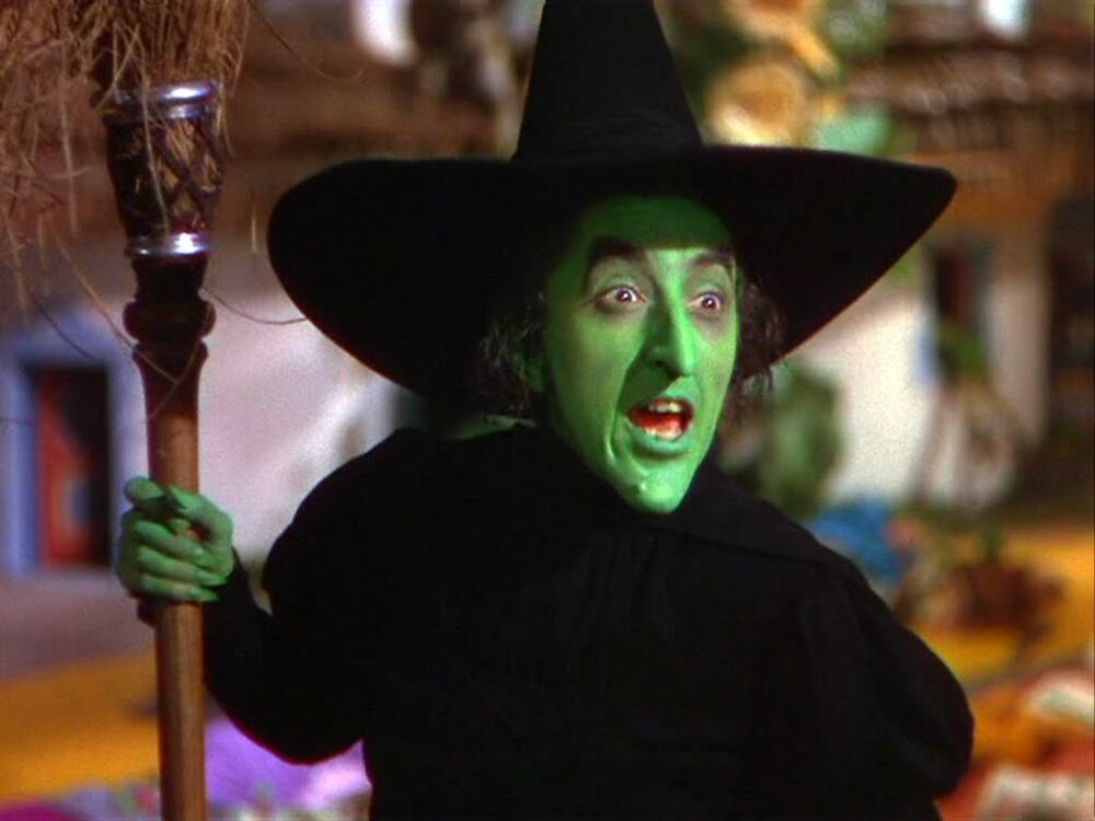How Well Do You Know The Wizard of Oz?