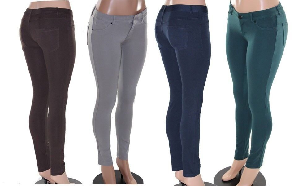 Shop UNIQLO for the best value on women's pants and leggings and shop for a variety of women's pant styles like ankle length, wide leg, jeggings, casual women's slacks, gauchos, drapey pants and cropped pants. Choose from women's pants in many patterns, colors and materials like cotton pants, satin pants, cotton blend pants and cotton spandex leggings.