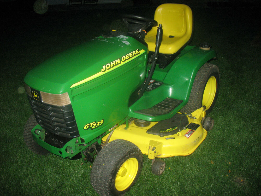 31 John Deere 48c Mower Deck Diagram