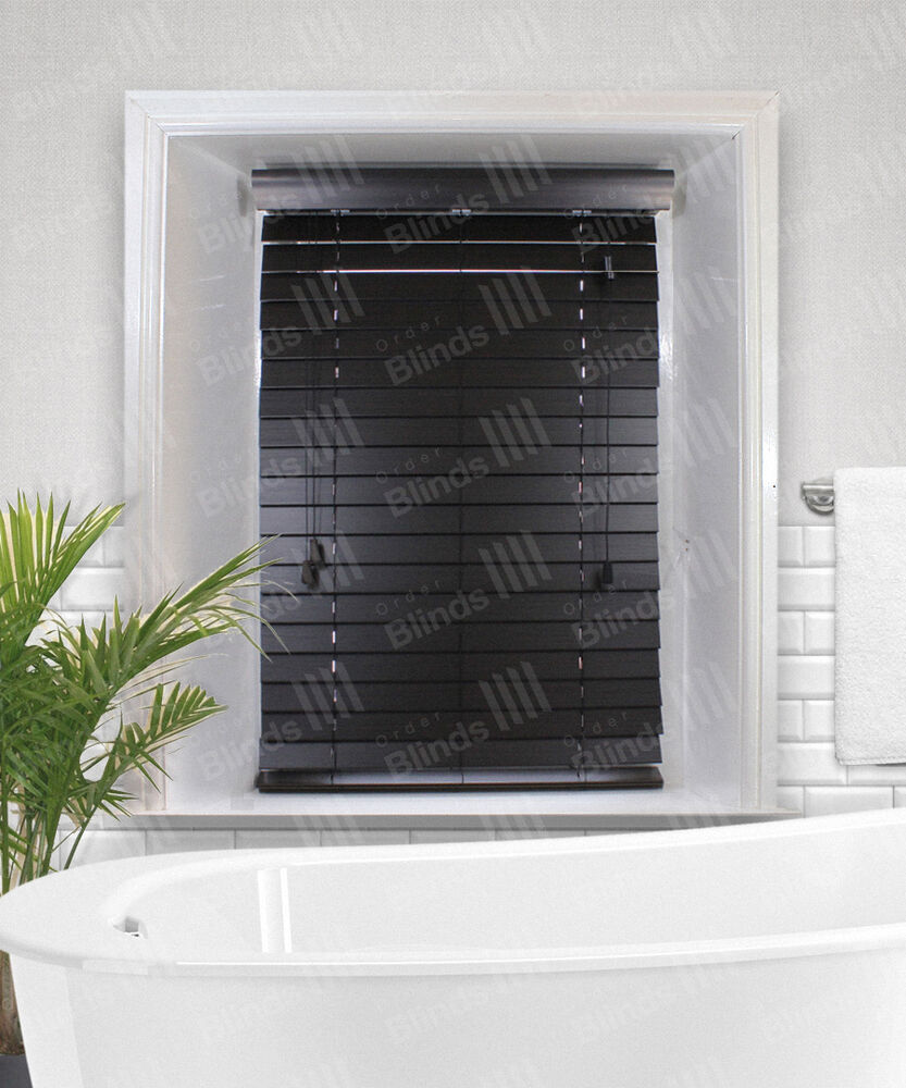 how to clean slat blinds