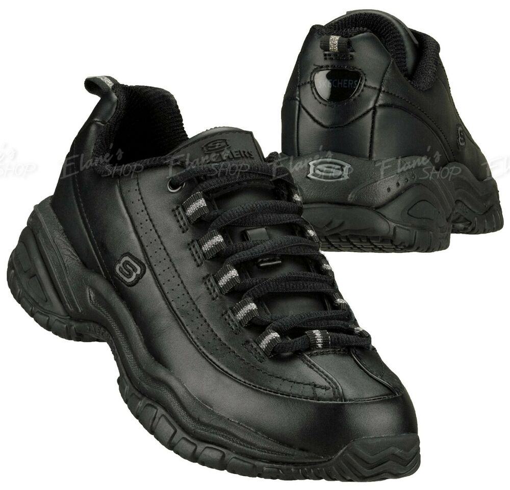 how to clean skechers leather shoes