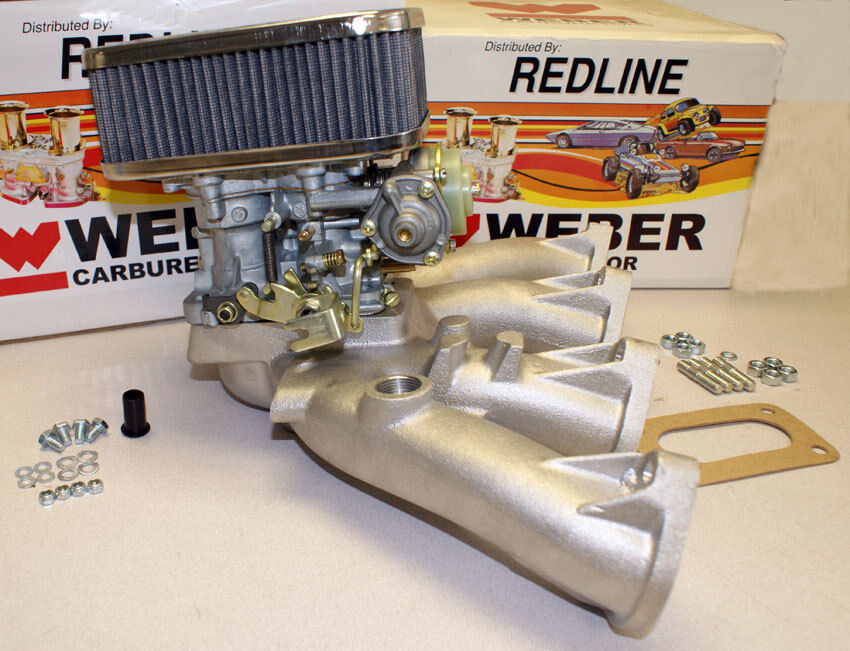 M S Engine Kit furthermore Image also S L likewise S L further Ebay. on bmw 2002 engine conversion kit