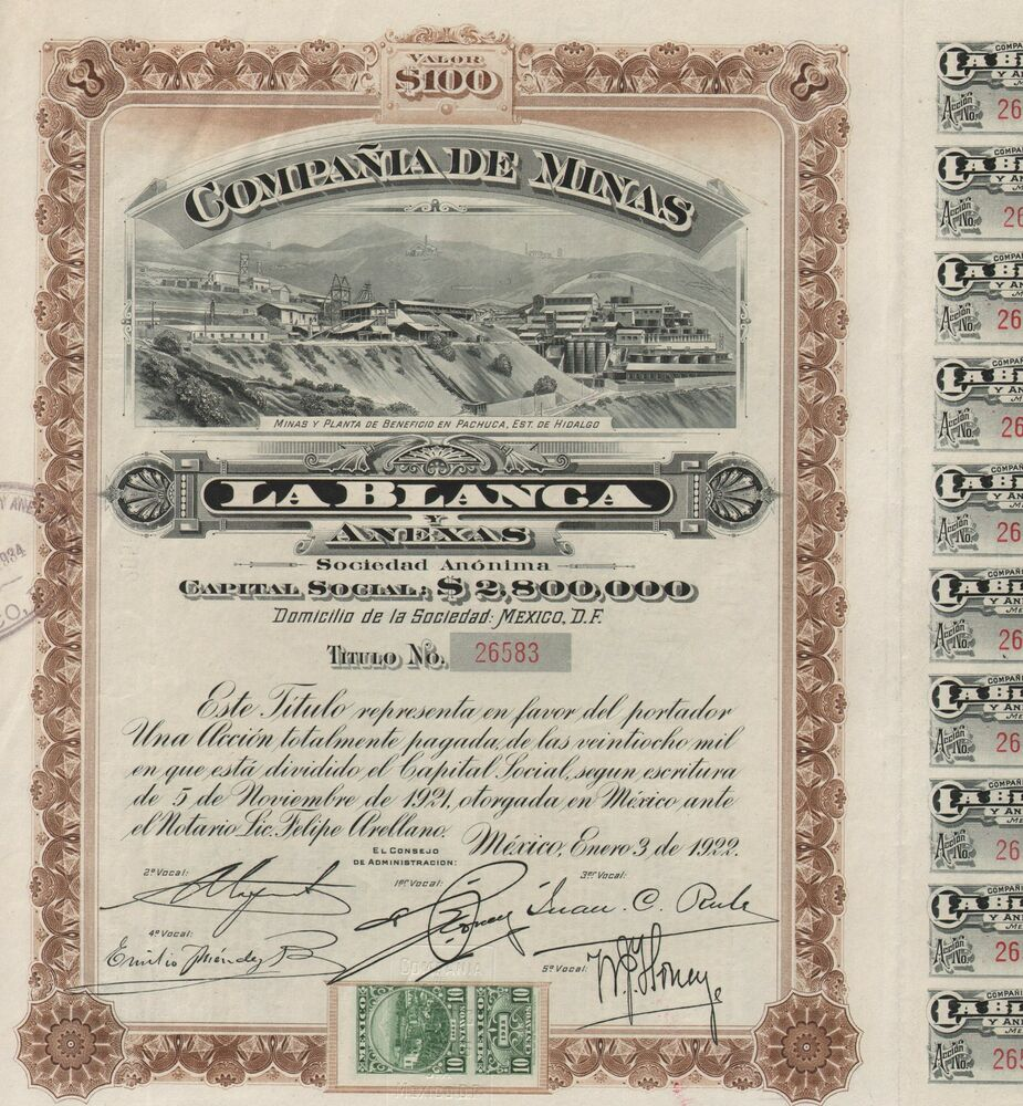 how to get a bond certificate