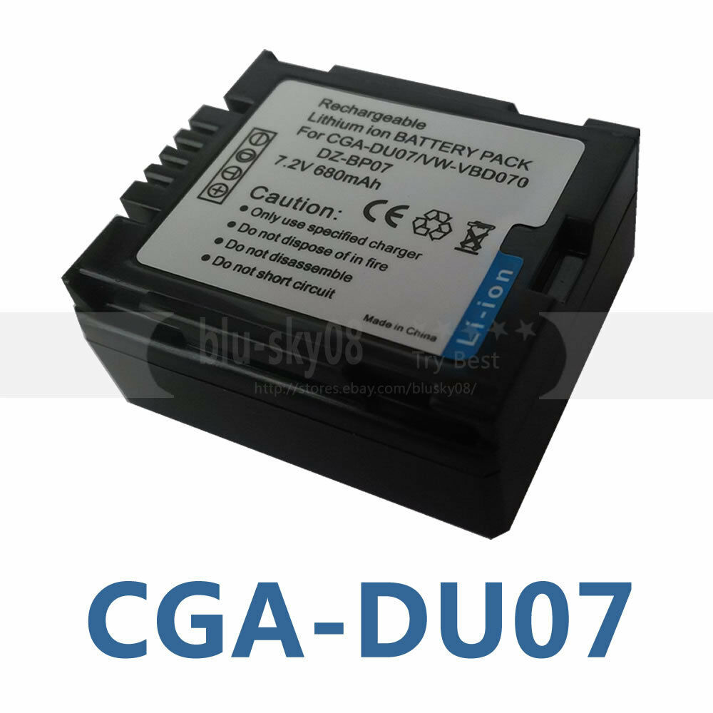 Pile Photo CR 123A Lithium Energizer CR123 1500 MAh 3 V 1 Pcs furthermore 201281610707 also 272512165227 as well 330951861267 also 172074166925. on cr 210 battery