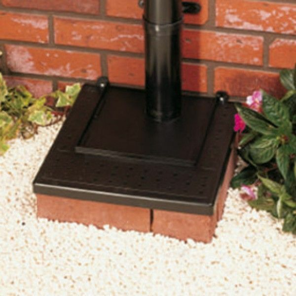 Drain Cover Easy Fit Leaf Stopper Drain Cover Leaf