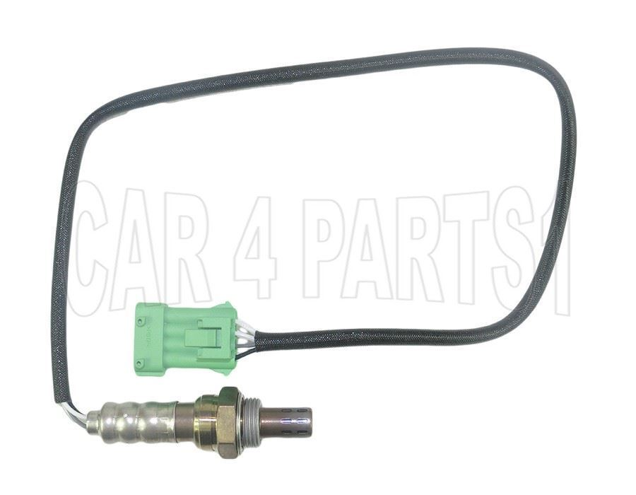 O2 LAMBDA SENSOR FOR CITROEN C2,C3,C5,BERLINGO,SAXO 1628KN