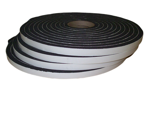 Rv home gaska tape foam seal insulating quot thick