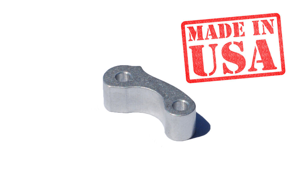 Billet aluminum rear window latch hinge pivot 95 04 tacoma for 2002 toyota tundra rear window latch