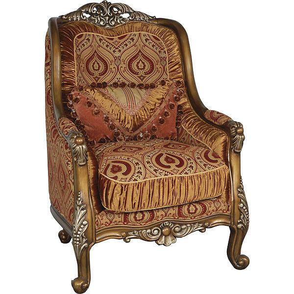 Mexican style / Calabasas - Rustic - Furniture - other ...  Mexican Style Sofas