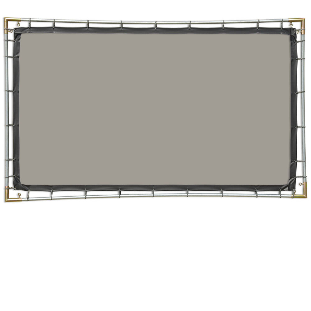 023: Rear Projection Screen Review Optical Plexiglas 99561 ...  Rear Projection Screen