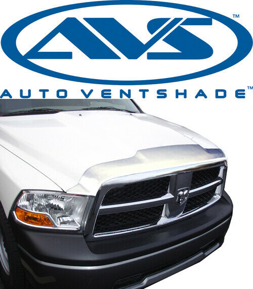 Looking to buy AVS auto equipment at low prices? Come visit our store to find the best deal on all AVS auto products.