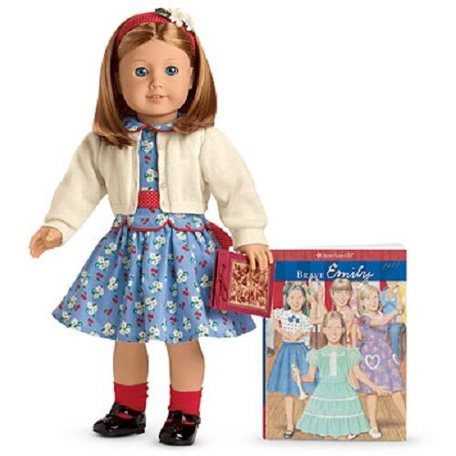 Addy American Girl Movie Amazon