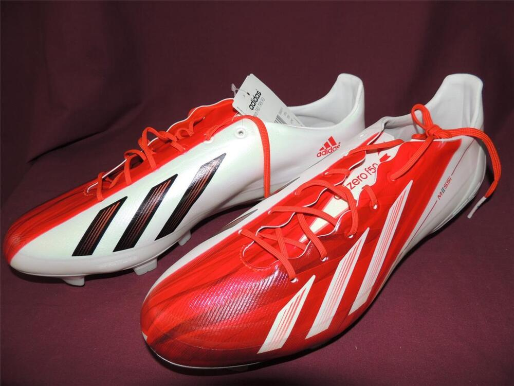 adidas adizero f50 messi trx fg synthetic soccer boot. Black Bedroom Furniture Sets. Home Design Ideas