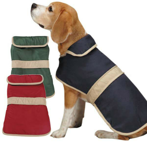 Pet Puppy Dog Coat For Small Dogs Jacket Jumpsuit Hooded Clothes Medium Large Dog Coat Winter