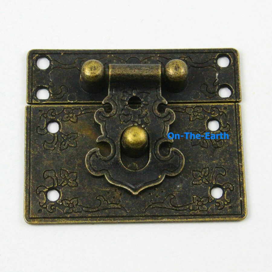 10 Antique Brass Decorative Hasp Jewelry Box Hasp Latch. Room For Rent In Atlanta. Bat Mitzvah Decorations. Decorative Chalkboards. Conference Room For Rent. Decorating Ideas For Bathrooms. Home Decor Coupons. Decorating Ideas For Master Bedroom. White Sofa Set Living Room