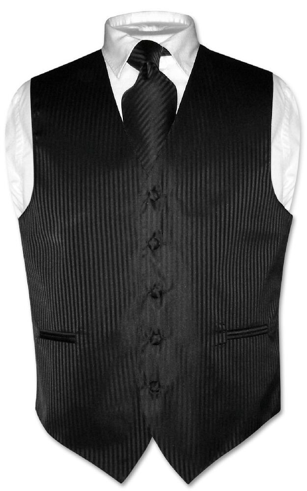 Free shipping on suit vests for men at ditilink.gq Shop casual and dress vests & waistcoats in wool, tweed & silk from the best brands. Totally free shipping & returns.