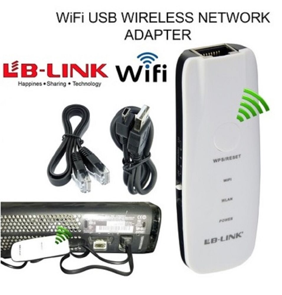 Wifi connection xbox 360 - Free germany vpn