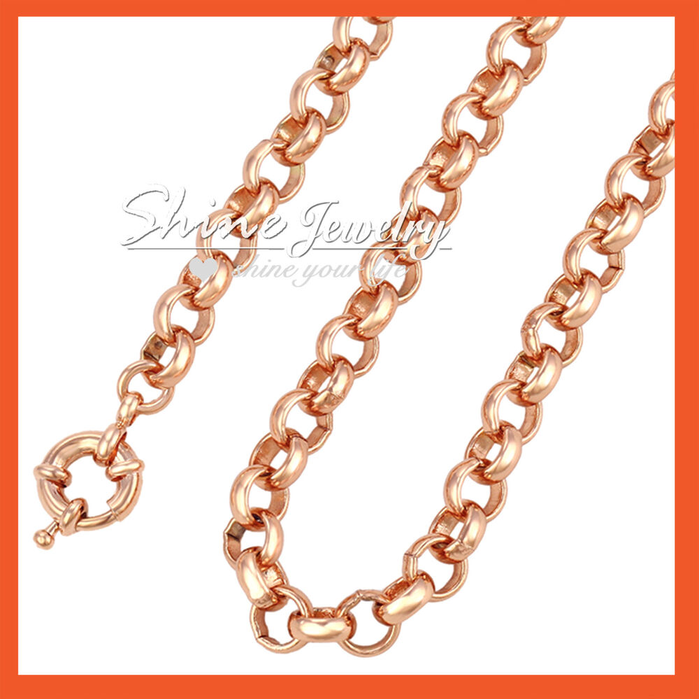 18k Rose Gold Gf Solid Womens Girls Belcher Rings Links. Cartier Clou Bracelet. Adjustable Chains. Where To Find Engagement Rings. Swiss Watches. Le Vian Diamond. Man Made Emerald. Alternative Wedding Rings. Diamond Accent Engagement Rings