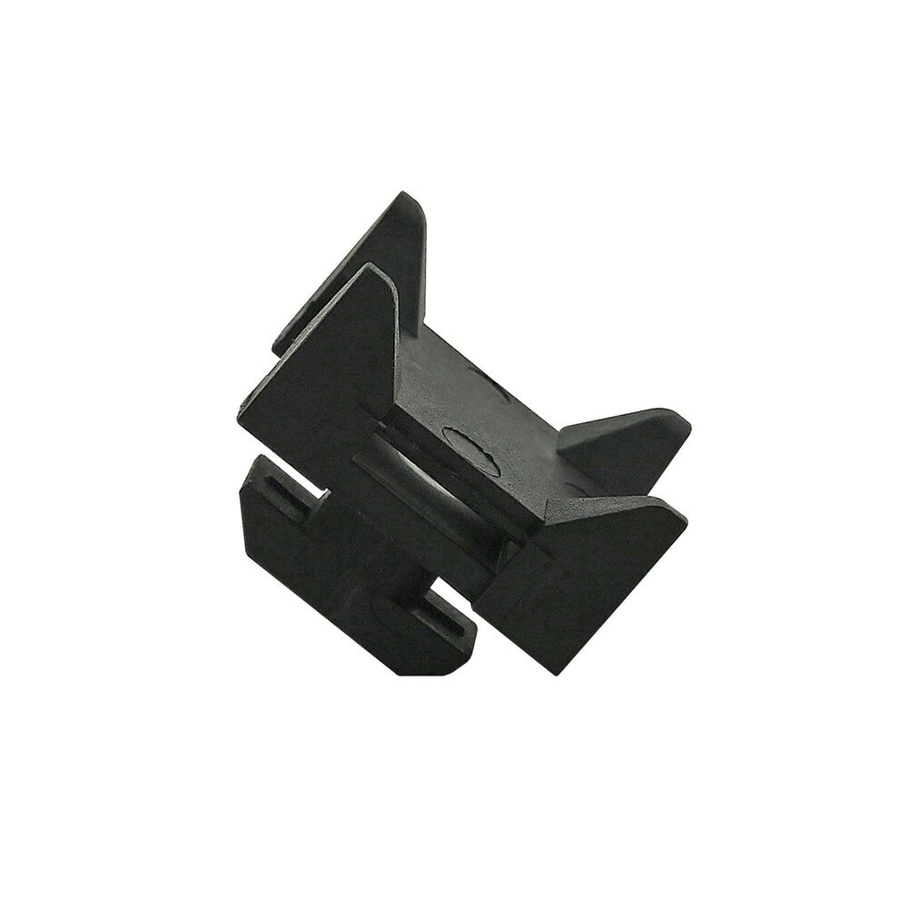 80 20 T Slot Accessory 15 Amp 40 Series Cable Tie Mounting