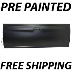 Kyпить NEW Painted To Match- Complete Rear Tailgate for Ford F250 F350 Super Duty Truck на еВаy.соm