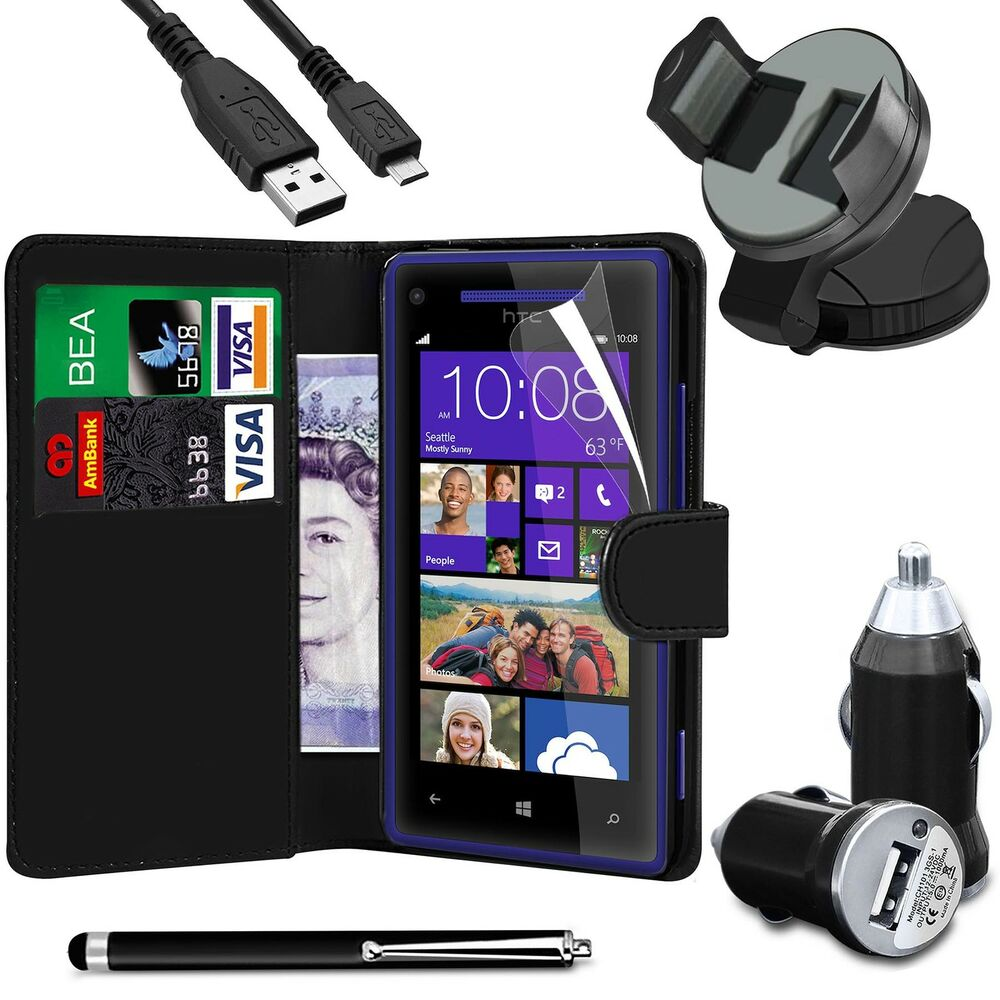 Sony Xperia phone cases for sony xperia sp USB Charger,Leather Wallet Case,SP,Stylus,Car Holder,Data Cable For ...