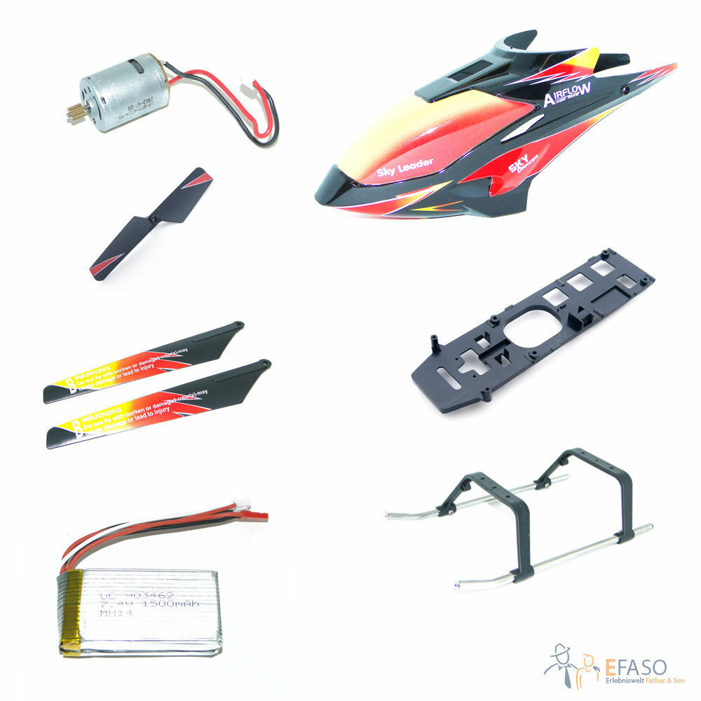 lama 2 rc helicopter with 331055358426 on 24g Walkera 4f200lm 3blades Flybarless Brushless Metal Edition Wk2603 Tx Rtf  bo Silver Pi 4748 further 60a Dy8952 Wako Rtf 24g also Esky Big Lama Helico Birotor Rtf 24 Ghz Mode Rouge P 32949 also 95a302 800 F4u Grey Rtf 24g besides Showthread.