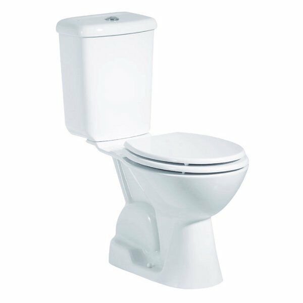 pinara all in one combined bidet toilet with soft seat ebay