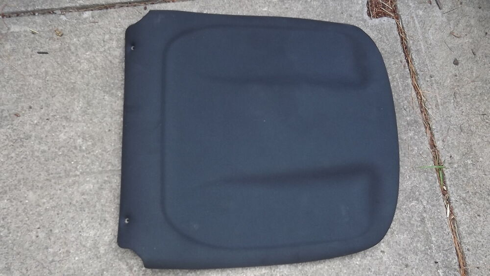 02 03 04 05 06 mercedes c230 front seat back cover c320 for Mercedes benz replacement seat covers
