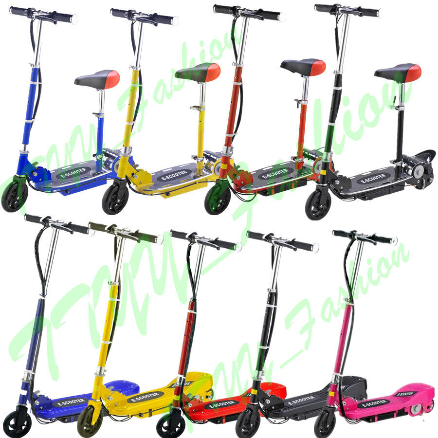new kids electric scooters120w 24v toy battery. Black Bedroom Furniture Sets. Home Design Ideas
