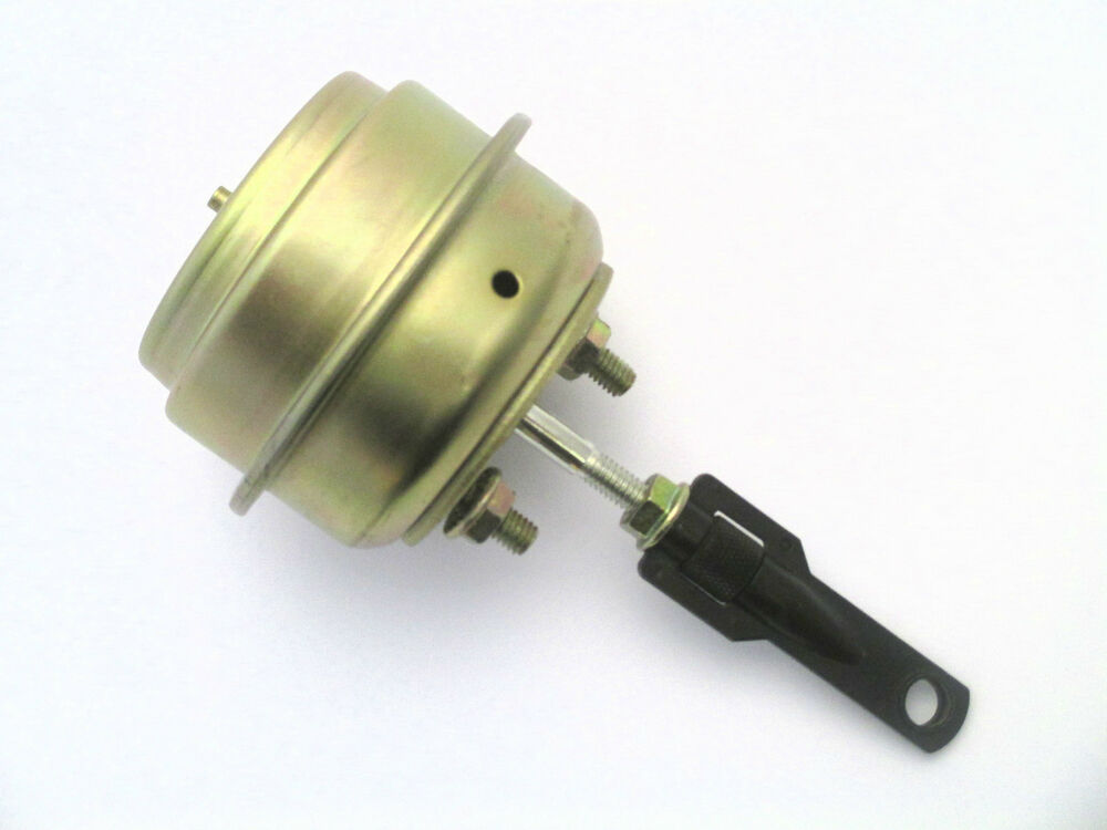 turbocharger wastegate actuator fiat marea multipla stilo 1 9 jtd 2000 ebay. Black Bedroom Furniture Sets. Home Design Ideas