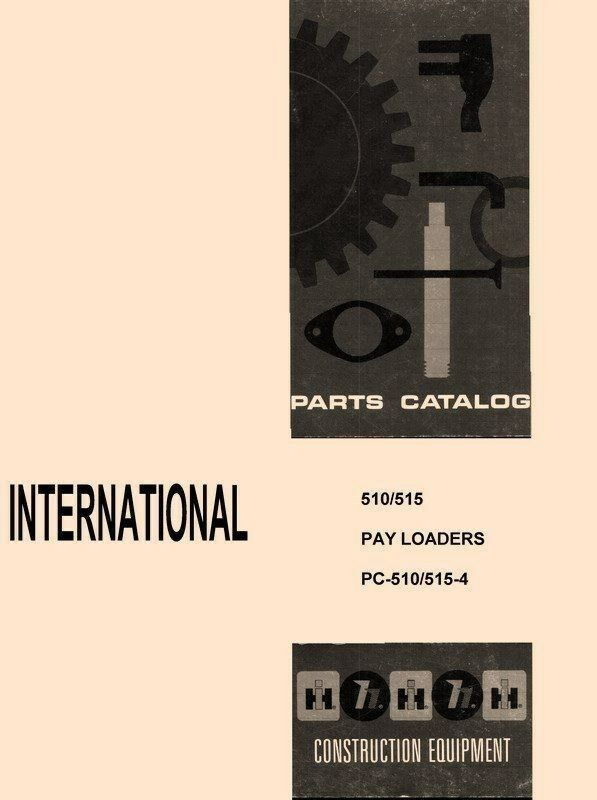 Eaton Pump Parts Manual
