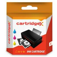 Tri-Colour High Capacity Ink Cartridge for HP 6988 9800 9800d D4145 D4160