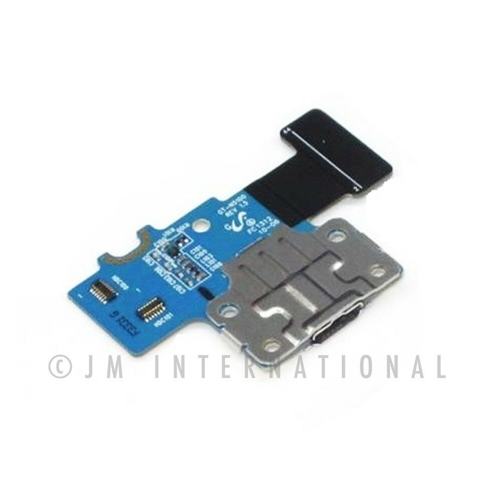 samsung galaxy note 8 0 gt n5100 n5110 usb charger charging port dock connector ebay